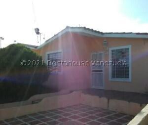 Casa En Ventaen Barquisimeto, Hacienda Yucatan, Venezuela, VE RAH: 22-8402
