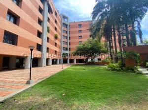 Apartamento En Ventaen Caracas, Los Samanes, Venezuela, VE RAH: 22-7996