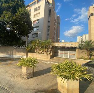 Apartamento En Ventaen Caracas, El Hatillo, Venezuela, VE RAH: 22-8659