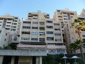 Apartamento En Ventaen Caracas, Los Samanes, Venezuela, VE RAH: 22-8037