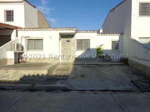 Casa En Ventaen Cabudare, Parroquia Cabudare, Venezuela, VE RAH: 22-8003