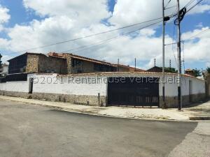Casa En Ventaen Maracay, San Jacinto, Venezuela, VE RAH: 22-6856