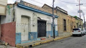 Casa En Ventaen Valencia, Centro, Venezuela, VE RAH: 22-8009