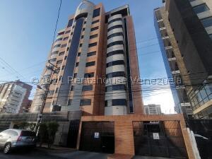 Apartamento En Ventaen Barquisimeto, Nueva Segovia, Venezuela, VE RAH: 22-8040