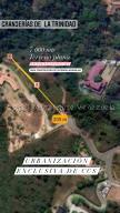 Terreno En Ventaen Caracas, La Trinidad, Venezuela, VE RAH: 22-8032