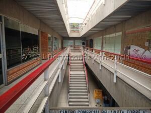 Local Comercial En Alquileren Barquisimeto, Parroquia Concepcion, Venezuela, VE RAH: 22-8024