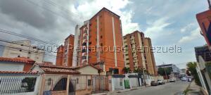 Apartamento En Ventaen Barquisimeto, Del Este, Venezuela, VE RAH: 22-8030