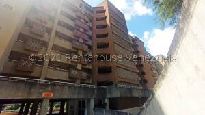 Apartamento En Ventaen Caracas, Macaracuay, Venezuela, VE RAH: 22-8081