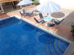 Casa En Ventaen Valencia, Prebo Ii, Venezuela, VE RAH: 22-8036