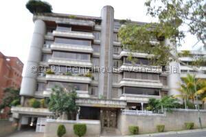 Apartamento En Ventaen Caracas, Colinas De Valle Arriba, Venezuela, VE RAH: 22-8398