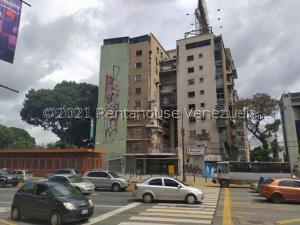 Apartamento En Ventaen Caracas, Altamira Sur, Venezuela, VE RAH: 22-8305