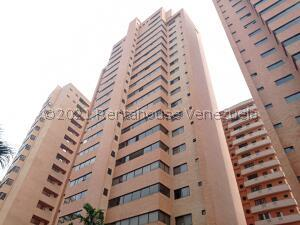 Apartamento En Alquileren Valencia, La Trigaleña, Venezuela, VE RAH: 22-8049