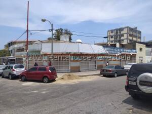 Local Comercial En Ventaen Catia La Mar, La Atlantida, Venezuela, VE RAH: 22-8047