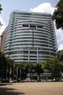 Oficina En Alquileren Caracas, La Castellana, Venezuela, VE RAH: 22-8050
