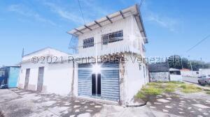 Casa En Ventaen Acarigua, Campo Lindo, Venezuela, VE RAH: 22-8055