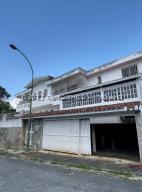 Casa En Ventaen Caracas, Sorocaima, Venezuela, VE RAH: 22-8056