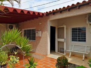 Casa En Ventaen Cabudare, Los Bucares, Venezuela, VE RAH: 22-8059
