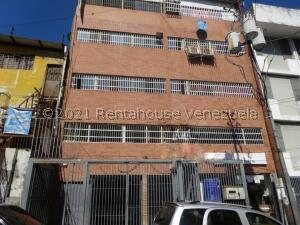 Local Comercial En Ventaen Caracas, Catia, Venezuela, VE RAH: 22-8080