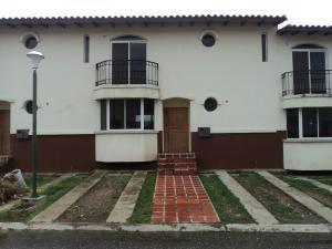 Casa En Ventaen Cabudare, Agua Viva, Venezuela, VE RAH: 22-8070