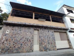 Casa En Ventaen Municipio Linares Alcantara, La Morita Ii, Venezuela, VE RAH: 22-8077