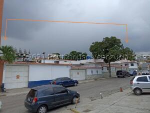 Local Comercial En Ventaen Catia La Mar, La Colina De Catia La Mar, Venezuela, VE RAH: 22-8083