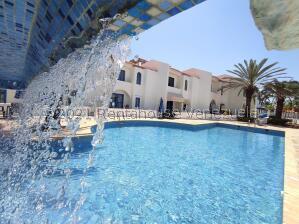 Apartamento En Ventaen Margarita, Playa Moreno, Venezuela, VE RAH: 22-8094