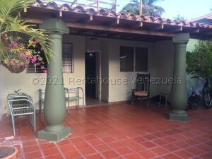 Casa En Ventaen Barquisimeto, Centro, Venezuela, VE RAH: 22-8084