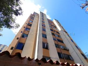 Apartamento En Ventaen Barquisimeto, Parroquia Catedral, Venezuela, VE RAH: 22-8087