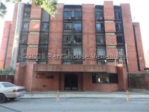 Apartamento En Ventaen Caracas, Sebucan, Venezuela, VE RAH: 22-8135