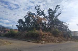 Terreno En Ventaen Municipio Naguanagua, Manantial, Venezuela, VE RAH: 22-8097