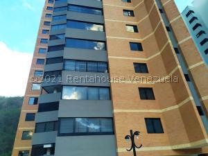 Apartamento En Ventaen Valencia, Las Chimeneas, Venezuela, VE RAH: 22-8100