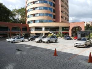 Oficina En Alquileren Valencia, Kerdell, Venezuela, VE RAH: 22-8101