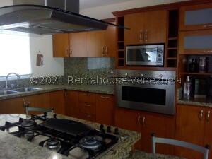 Casa En Ventaen Maracaibo, La Trinidad, Venezuela, VE RAH: 22-8106