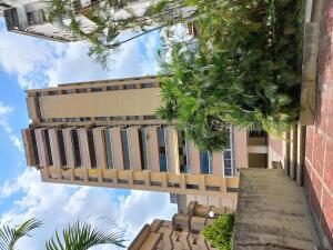 Apartamento En Ventaen Caracas, Las Palmas, Venezuela, VE RAH: 22-8115
