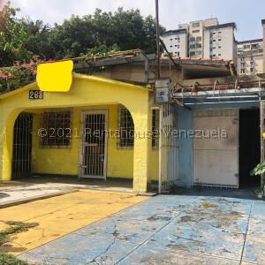 Casa En Ventaen Valencia, Parroquia San Jose, Venezuela, VE RAH: 22-8199