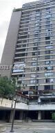 Apartamento En Ventaen Caracas, Prado Humboldt, Venezuela, VE RAH: 22-8458