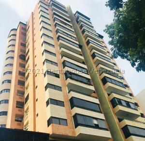 Apartamento En Ventaen Valencia, El Parral, Venezuela, VE RAH: 22-8166