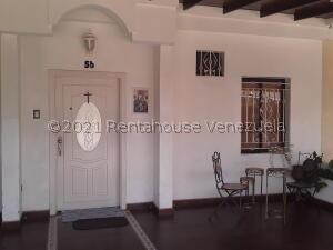 Casa En Ventaen Ciudad Ojeda, La 'l', Venezuela, VE RAH: 22-8213