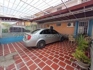 Apartamento En Ventaen Cagua, Corinsa, Venezuela, VE RAH: 22-4249