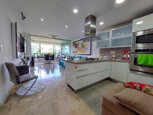 Apartamento En Ventaen Caracas, Escampadero, Venezuela, VE RAH: 22-8181