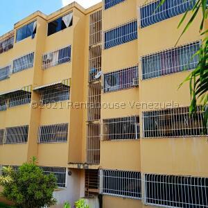 Apartamento En Ventaen Cua, Industrial El Deleite, Venezuela, VE RAH: 22-8468