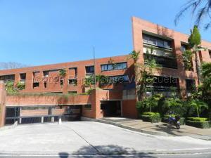 Apartamento En Ventaen Caracas, Chulavista, Venezuela, VE RAH: 22-8188