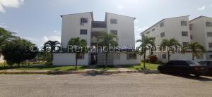 Apartamento En Ventaen Municipio Linares Alcantara, Apamate, Venezuela, VE RAH: 22-8201