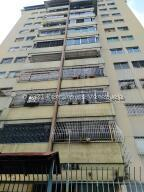 Apartamento En Ventaen Caracas, Guaicaipuro, Venezuela, VE RAH: 22-8194