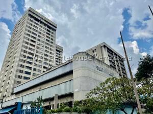 Apartamento En Ventaen Caracas, El Marques, Venezuela, VE RAH: 22-8189