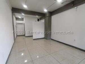 Local Comercial En Alquileren Barquisimeto, Centro, Venezuela, VE RAH: 22-8193