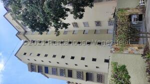 Apartamento En Ventaen Caracas, Montalban Iii, Venezuela, VE RAH: 22-8191