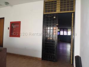 Local Comercial En Alquileren Barquisimeto, Centro, Venezuela, VE RAH: 22-8200