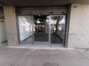 Local Comercial En Ventaen Barquisimeto, Centro, Venezuela, VE RAH: 22-8196