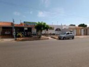 Local Comercial En Ventaen Maracaibo, El Rosal, Venezuela, VE RAH: 22-6114